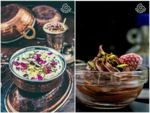diwali-sweets-recipes