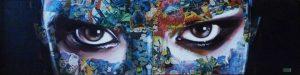 sandra_chevrier_la-cage-dans-lesprit-de-lhomme-15x60