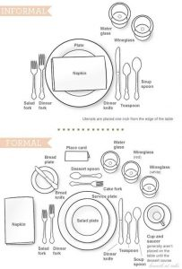table_setup